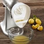Насадка-соковыжималка для цитрусовых к миксеру KitchenAid