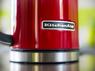 Чайник электрический Kitchenaid черный- фото 9